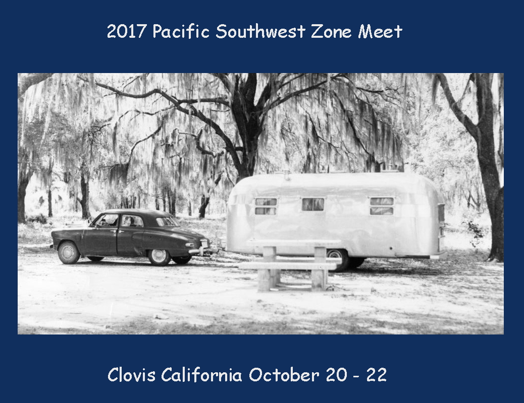 PSW Zone Meet Clovis CA