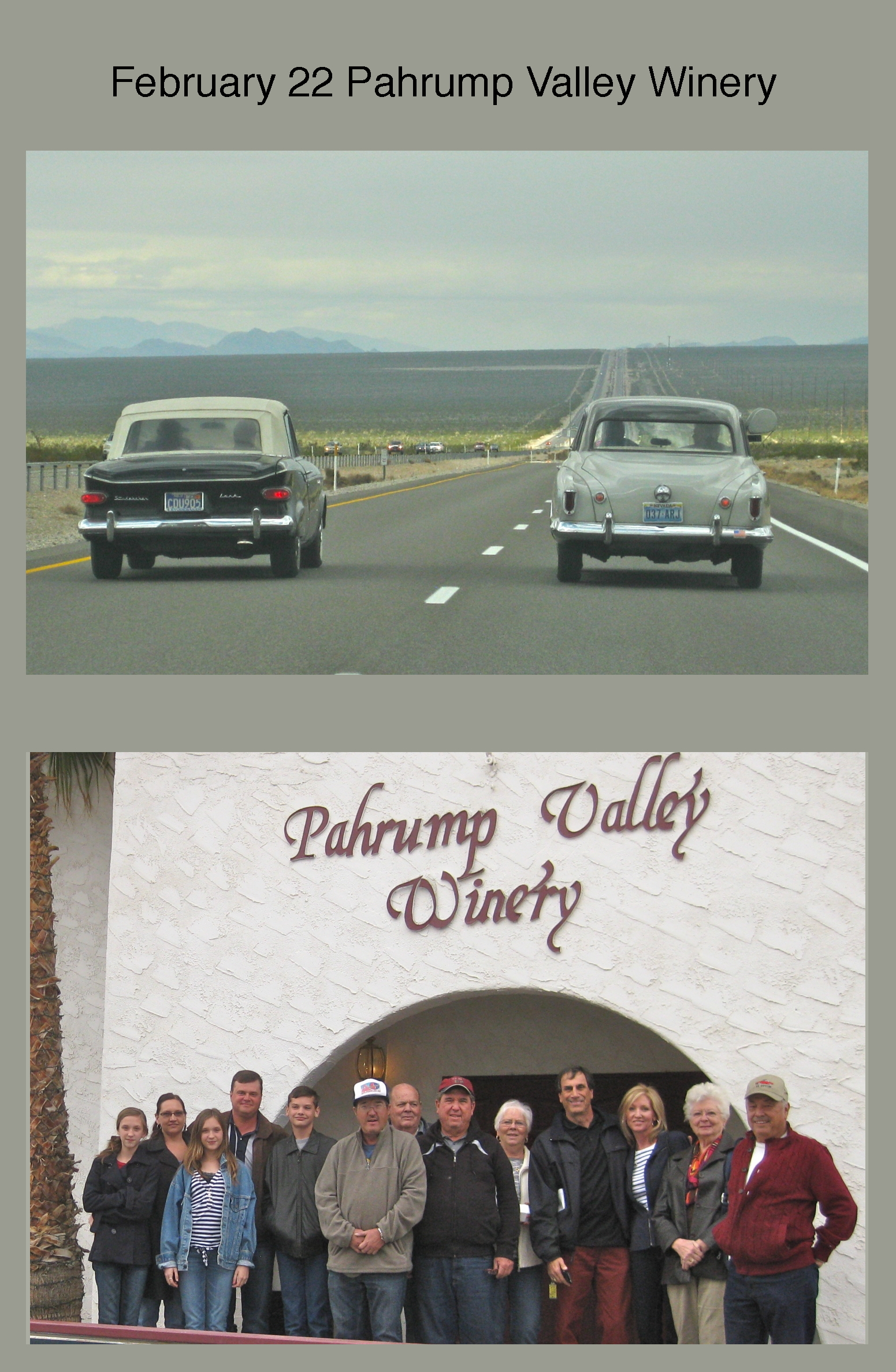 copy11_Pahrump Winery