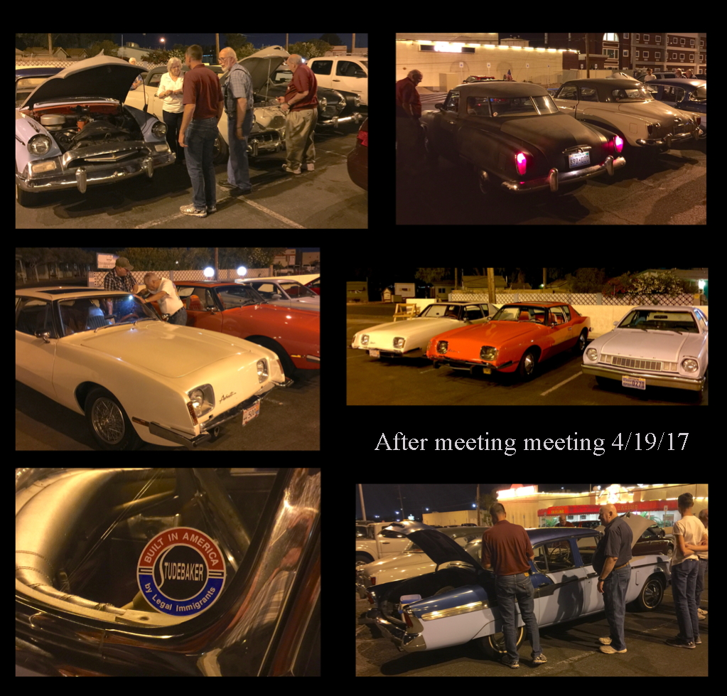 meeting 4:19:17